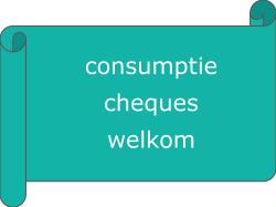 consumptie.png N
