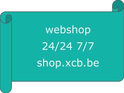 Onze webshop werkt 24/24 7/7 webshop.png N