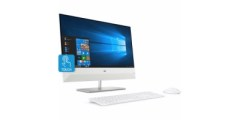 """HP Pavilion All-in-One 27"""""""