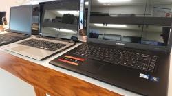 Gerenoveerde computers te koop DSC_4891.JPG.png Y