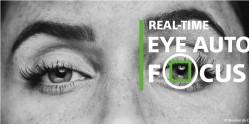 Realtime eye-autofocus van Sony EYEAF1.jpg.png Y