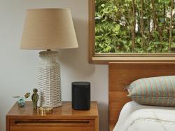 Sonos One SL One_SL_Black-Lifestyle-Bedroom-Q4FY19_MST-MST_JPGDIGITAL_fid42098.jpg.png Y