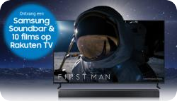 Samsung QLED TV + Gratis Soundbar SasmungActie.jpg.png Y