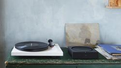Sonos AMP SonosAmpSfeer21.png.png Y