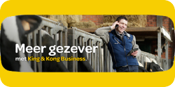 Telenet King Kong Business TB_King_Kong_Business_mailfooter400x200.jpg.png Y