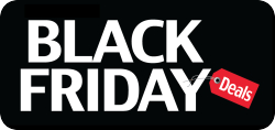 Black Friday Deals black_friday_deals.jpg.png Y