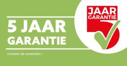 5 jaar garantie garantie5jaar.jpg.png Y