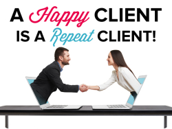 Happy Client happy_client_email1.jpg.png Y