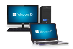 Laptop Desktop laptop-desktop-windows-10.jpg.png Y