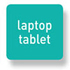 Computer, Tablet, Printer