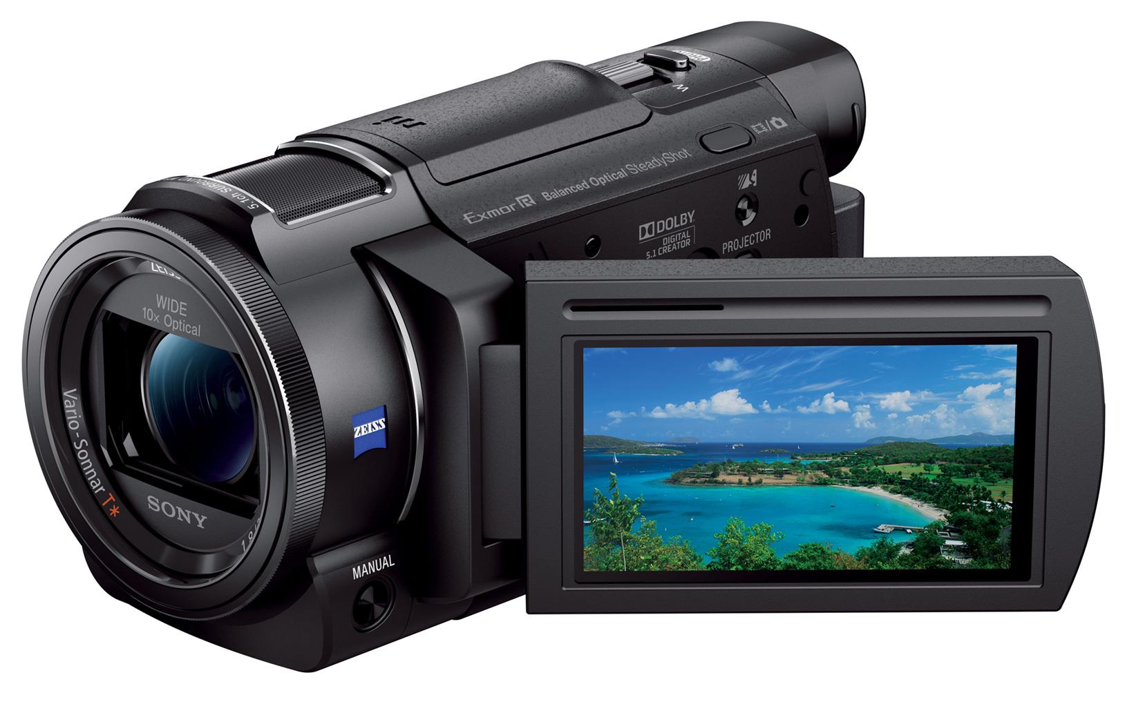 beste kwaliteit video formaat